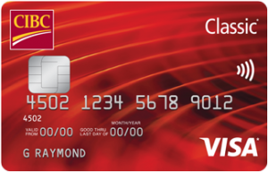 Guaranteed, Easy to Get Credit Cards with Instant Approval