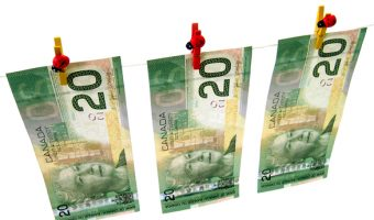 Getting a Personal Loan with Bad Credit in Canada