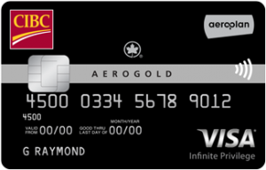 Cibc Visa Gold Travel Insurance Coverage