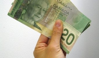 Ontario Minimum Wage Increase – Bad for Business and Bad for Employment