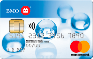 Bad Credit Credit Cards >> Guaranteed Easy To Get Credit Cards With Instant Approval