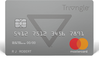 Guaranteed, Easy to Get Credit Cards with Instant Approval in Canada
